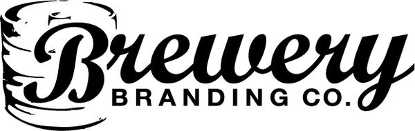 Southwest Regional Sales Manager  - Brewery Branding Co.