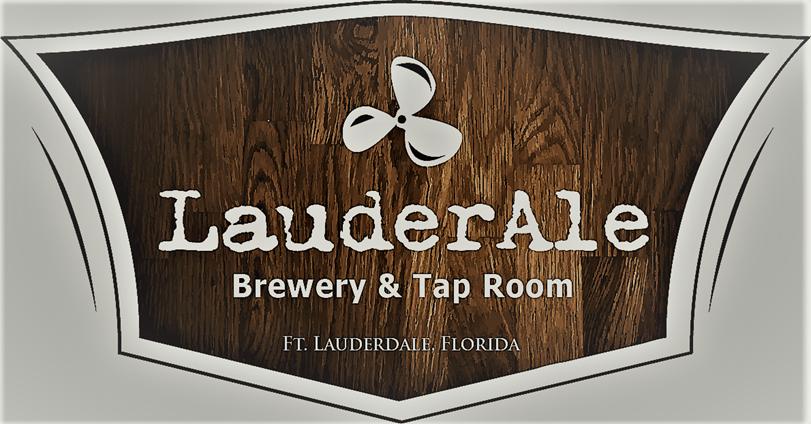 Brewer/Cellarman - LauderAle Brewery & Tap Room