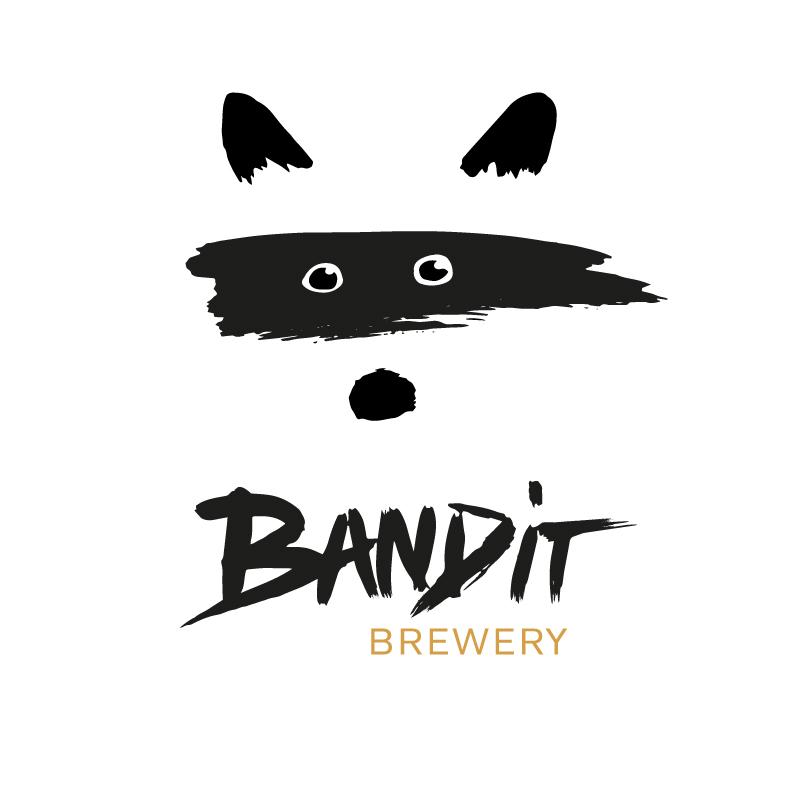 Head Brewer