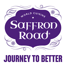 E-commerce Manager for Saffron Road Foods - Saffron Road