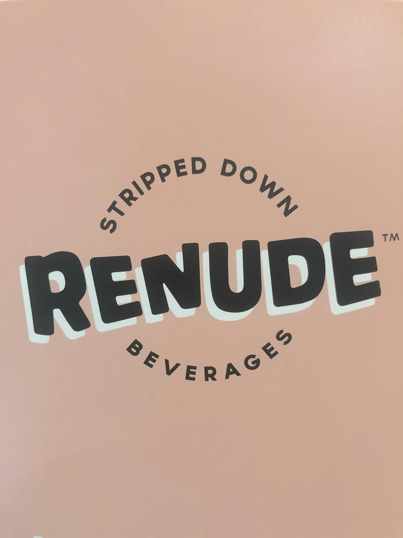 Sales Ambassador in Los Angeles - ReNude