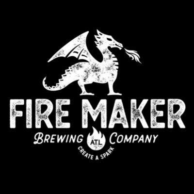 Head Brewer - Fire Maker Brewing Co.