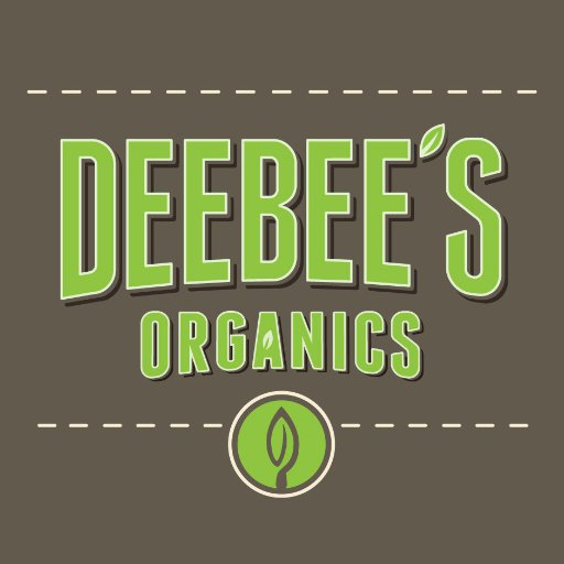 Regional Sales Manager – Midwest/Eastern USA - DeeBee's Organics