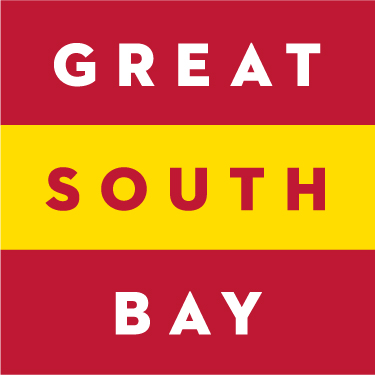 Brewer/Cellarman  - Great South Bay Brewery