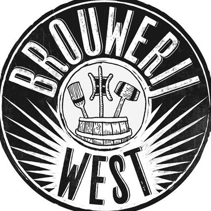 Field Sales Representative - West LA | Orange County - Brouwerij West