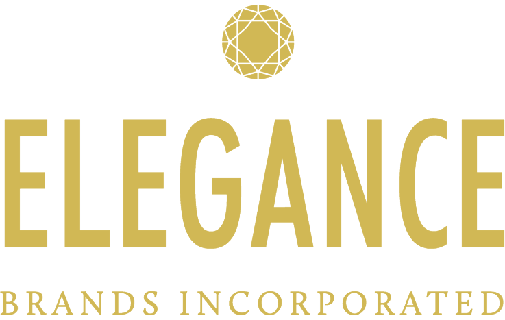 Director of Marketing - Elegance Brands, Inc.