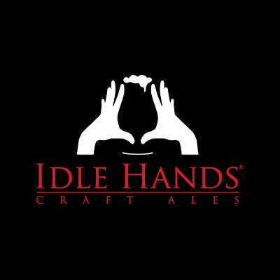 Head Brewer - Idle Hands Craft Ales