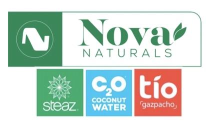 Brand Assistant  - Novamex - Nova Naturals Division