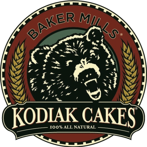 Sr. Account Manager  - Kodiak Cakes  (Featured)