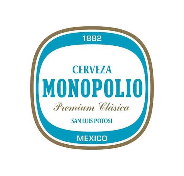 Administrative Professional - cerveza Monopolio