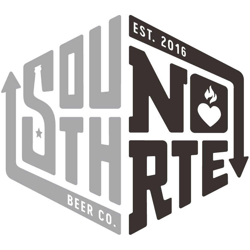 Brewery Sales Representative - SouthNorte Beer Co