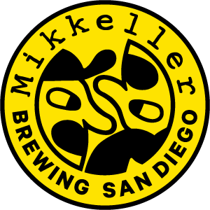 General Manager  - Mikkeller Brewing San Diego