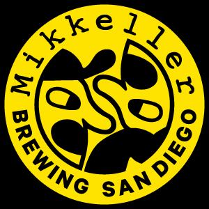 General Manager  - Mikkeller Brewing San Diego