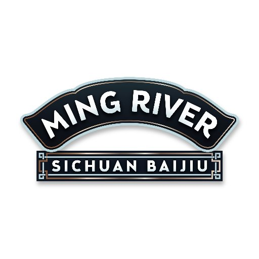 Sales Rep-SF Bay Area - Ming River, Inc.