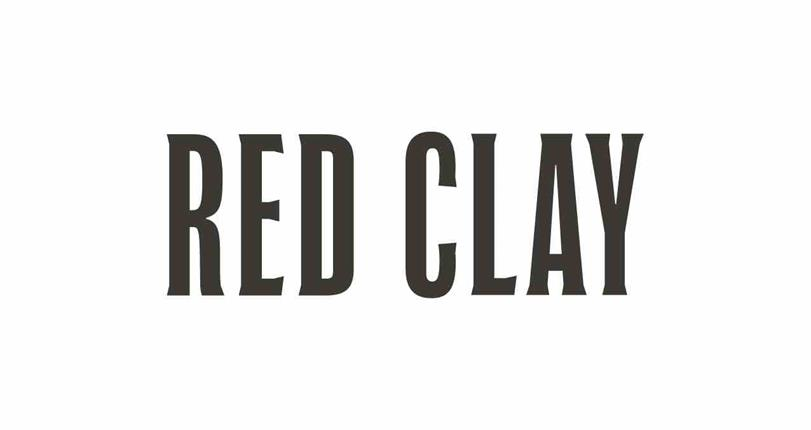 Associate Director of Sales - South - Red Clay Hot Sauce