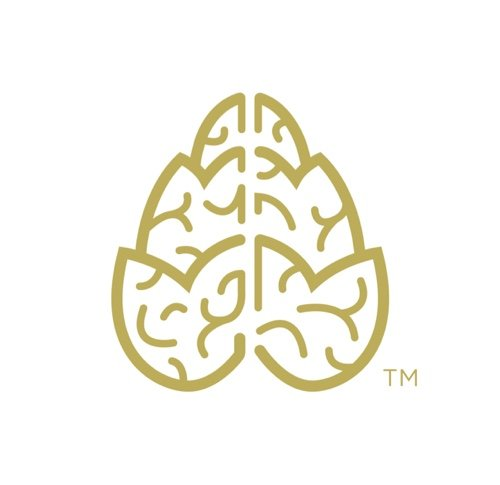 Experienced Brewer - Cerebral Brewing