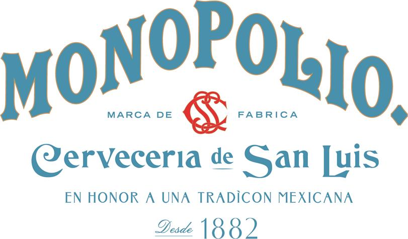 Operations/Office Manager - Cerveceria de San Luis