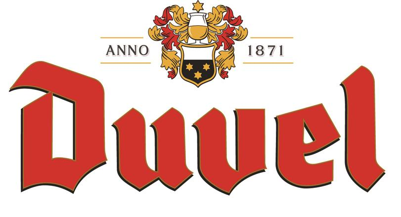 Vice President, Finance and Administration - Duvel USA