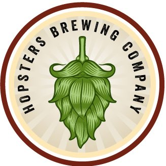 Beer - Sales Representative - Boston MA - Hopsters Brewing Company