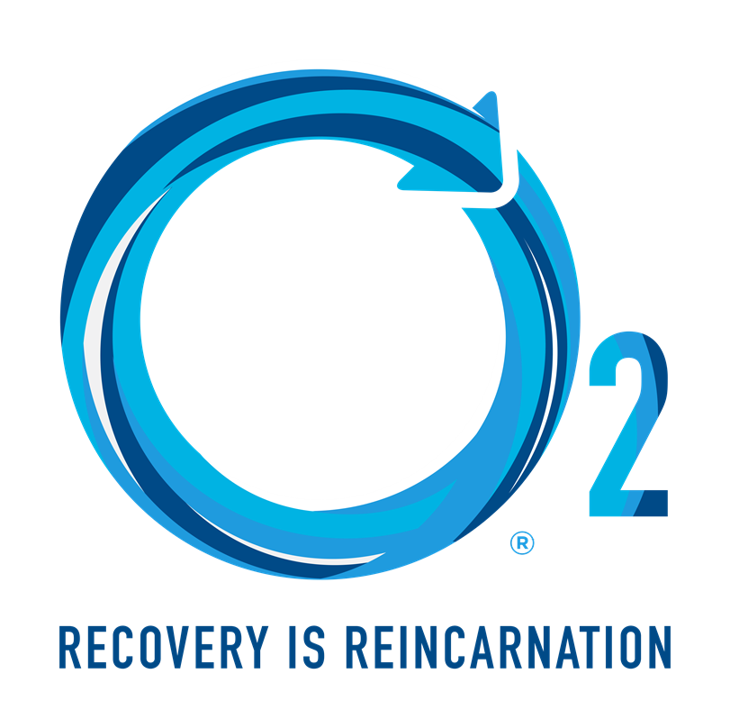 Yoga and Boutique Fitness Sales Manager - O2 Sports Recovery Drink