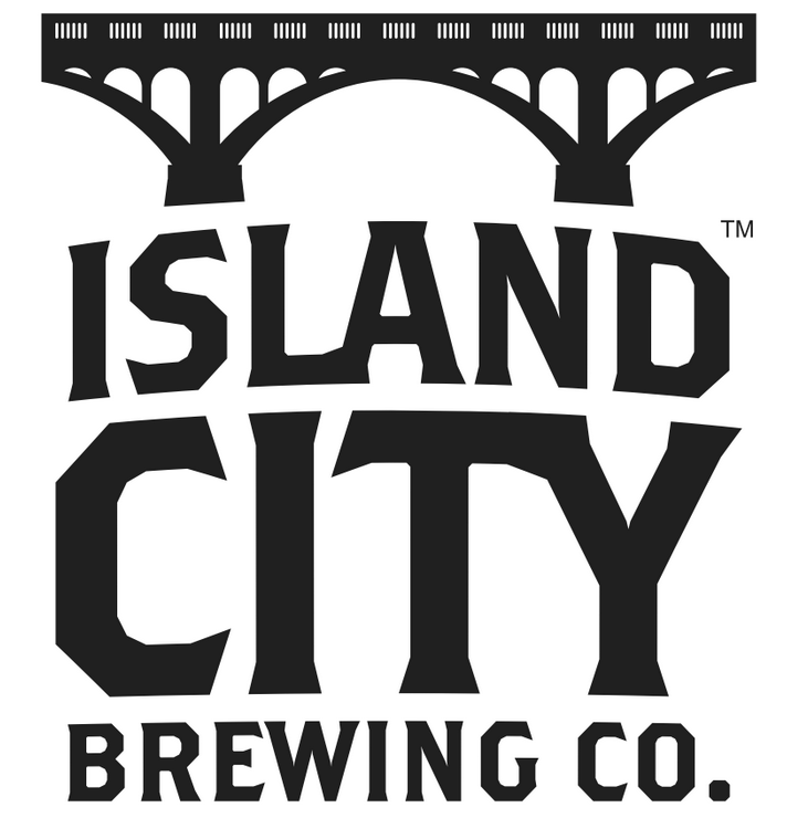 Brewery Manager (Operations, Taproom, and Sales) - Island City Brewing Company