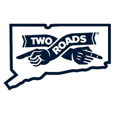 Shift Brewer - Two Roads Brewing Co - Two Roads Brewing Co.