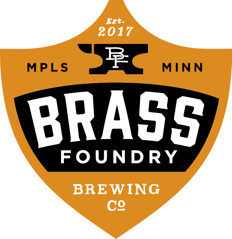 Territory Sales Manager in Twin Cities, MN - Brass Foundry Brewing Co.