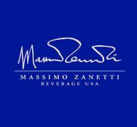 Beverage Category Specialist - Massimo Zanetti Beverage USA