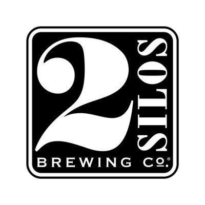 Brewer - 2 Silos Brewing Co.