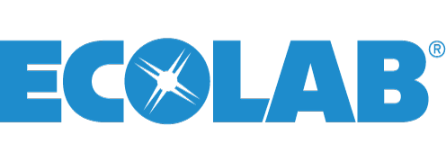 Account Manager (Brewery) - Ecolab- a global Fortune 500 Company