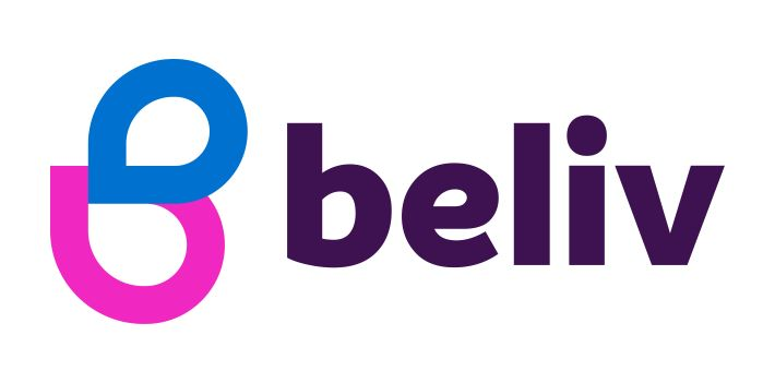 Business Development Manager - Beliv -Juices, Nectars & Refreshing beverages