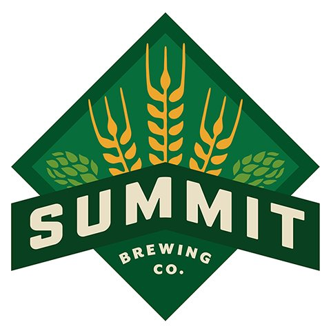 Packaging Equipment Operator - Summit Brewing Company