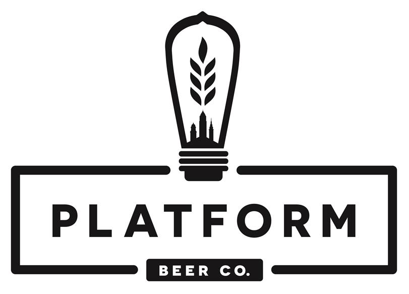 Sales Market Manager (NYC) - Platform Beer Co