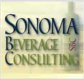 Product Development, Formulation and Beverage Business Consulting