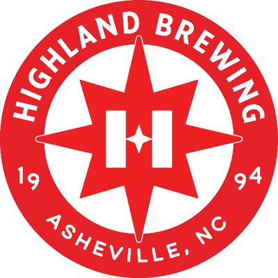 General Manager – Highland at The S&W Market   - Highland Brewing Company