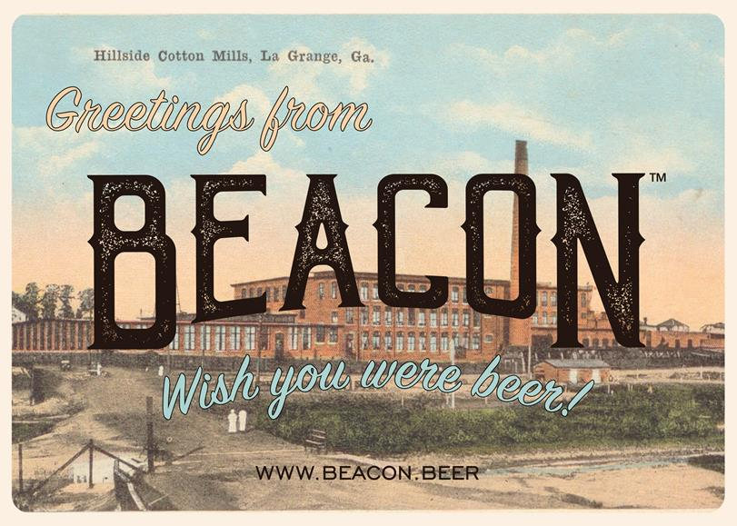Brew Master / Head Brewer - Beacon Brewing Co.