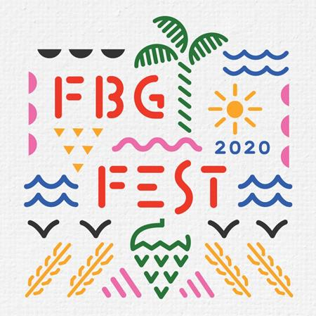 Florida Brewers Guild Craft Beer Festival