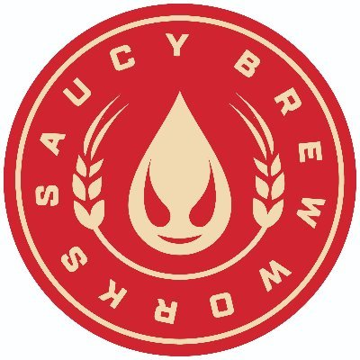 Cellar & Packaging Lead - Saucy Brew Works LLC