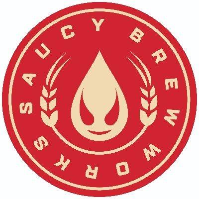 Cellar & Packaging Lead - Saucy Brew Works LLC