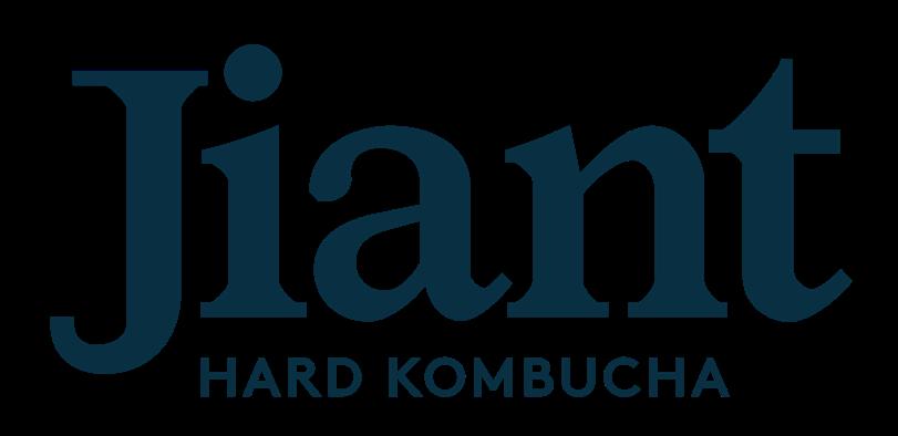 Jiant Hard Kombucha - Territory Sales Representative - San Diego - Jiant Hard Kombucha