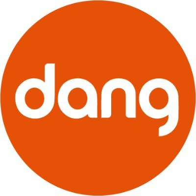 Director of Sales - Dang Foods
