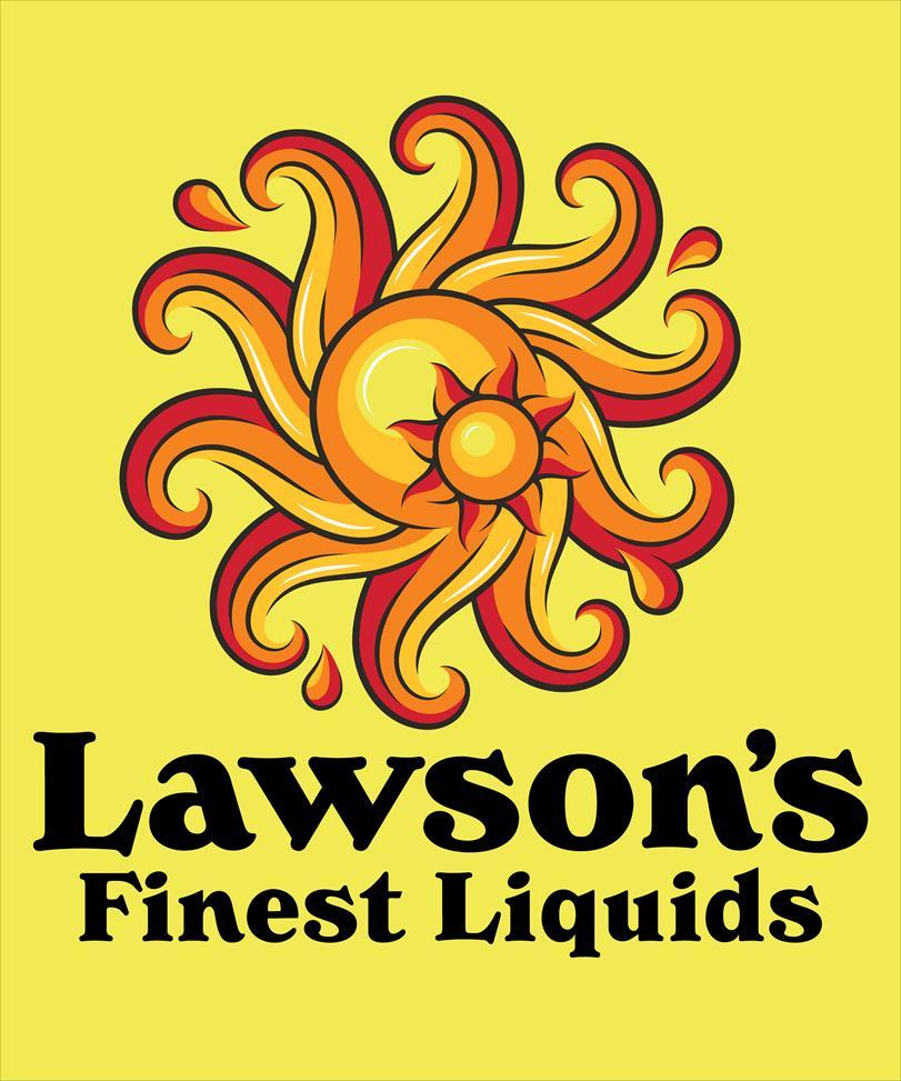 Regional Brand Representative NJ/PA - Lawson's Finest Liquids