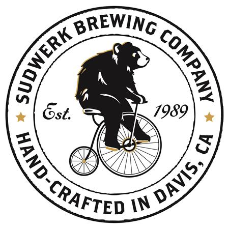 Sacramento Area Sales Representative - Sudwerk Brewing Co