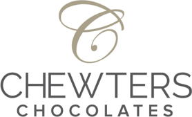 VP Sales - Chewters Chocolates