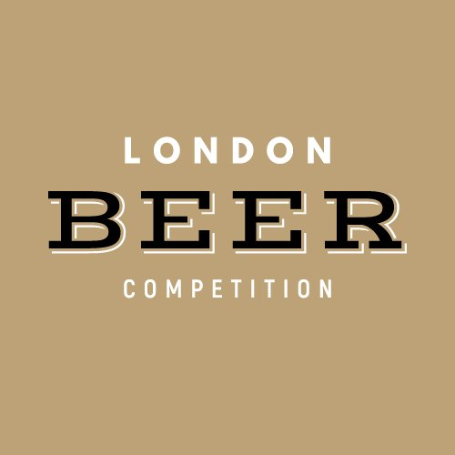 2019 London Beer Competition