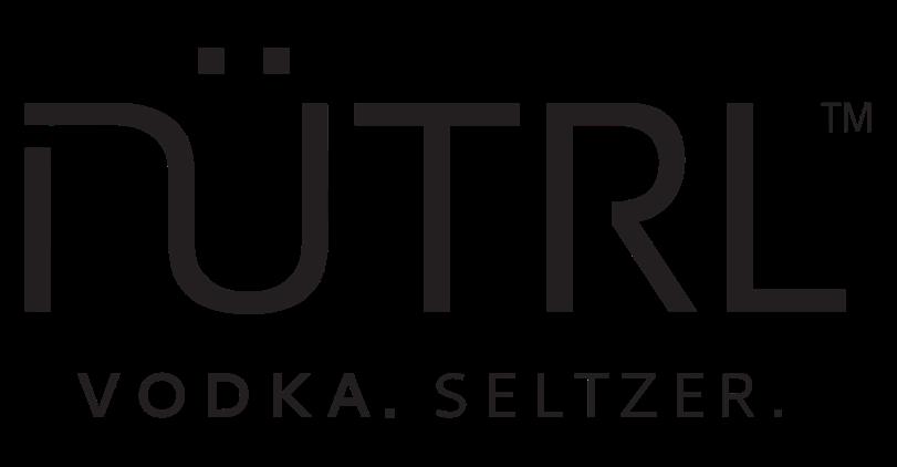 NÜTRL 'Realist' Field Representative - Neato Agency, LLC