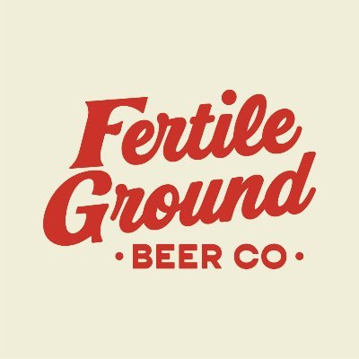 Head Brewer - Fertile Ground Beer Co.