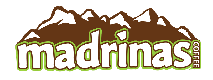 Director- National Accounts - Madrinas Coffee