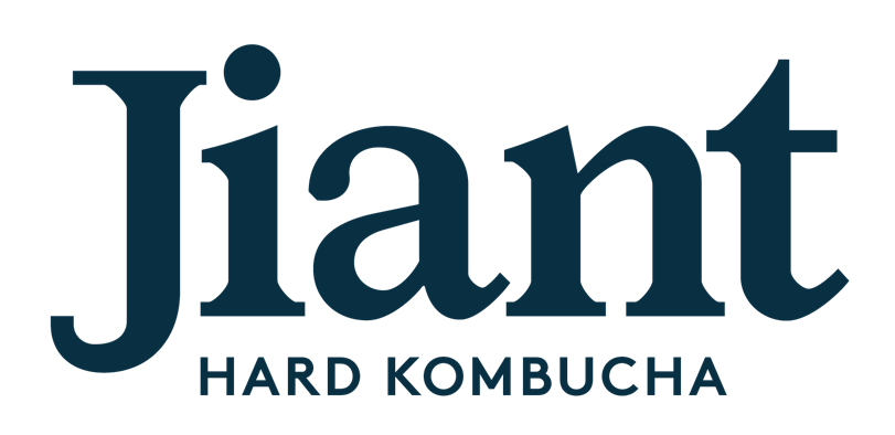 Regional Sales Manager - Texas - Jiant Hard Kombucha