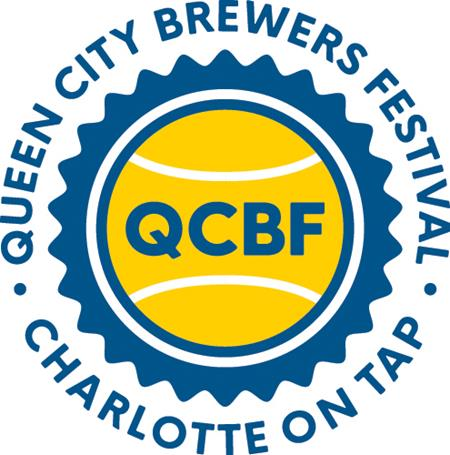 Queen City Brewers Festival